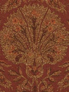 Free shipping on Robert Allen luxury fabrics. Only first quality. Over 100,000 patterns. SKU RA-062745. $5 samples.