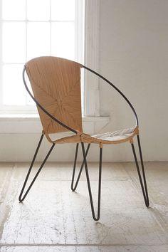 Cadeira 126