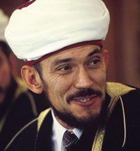 Tatar in Russia Population 5,245,000 Christian 3.0% Evangelical 0.40% Largest Religion Islam (90.0%) Main Language Tatar