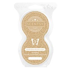 Flaky crust, apples and spices combined in a strong scent. Pack of For use with Scentsy Go. Buy Baked Apple Pie Scentsy Go Pods online. Wax Warmers, Baked Apples, Bourbon, The Incredibles, Scentsy Fragrances, Portable Battery, Vanilla, Winter 2017, Fall Winter