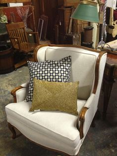 1000 Images About Rough Luxe Stylish Patina On Pinterest Falls Church Vintage Furniture