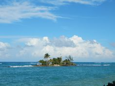 #perfectvacationspot #couplesresorts #jamaica #towerisland