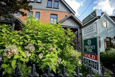 The average price of a home in the Toronto region rose to $746,546 as record-level demand continues.