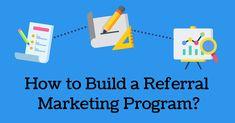 Marketing Program, Programming, Letters, App, Letter, Apps, Fonts, Calligraphy