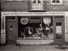 't Wonder van Amsterdam