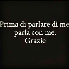 Italian Quotes, Foto Instagram, Tumblr, Cute Love Quotes, Hello Beautiful, Me Quotes, Meant To Be, Jokes, Mood