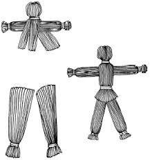 Image gallery – Page 424393964882136260 – Artofit Doll Crafts, Yarn Crafts, Diy And Crafts, Arts And Crafts, Yarn Dolls, Fabric Dolls, Corn Husk Crafts, Corn Husk Dolls, Newspaper Art
