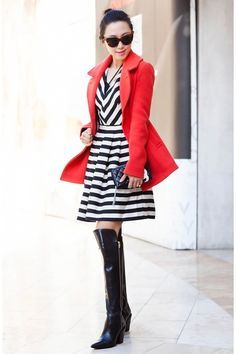 fd51baa12c2 Discover this look wearing JCrew Coats