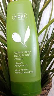 Shops, Shampoo, Personal Care, Beauty, Products, Nature, Nice Asses, Beleza, Tents