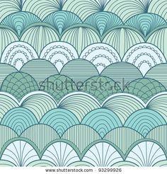 Wave pattern Stock Photos, Wave pattern Stock Photography, Wave pattern Stock Images : Shutterstock.com