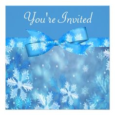 Icy Blue Winter Wonderland Wedding Invites online after you search a lot for where to buyShopping          Icy Blue Winter Wonderland Wedding Invites Review on the This website by click the button below...