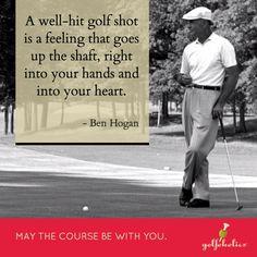 #golfaholics #stud #PlayingABetterGolfGame