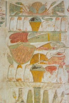 1000 Images About Khmt Foods In Ancient Egypt On