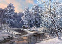 работы Михаила Сатарова – 15