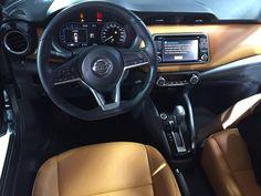 kicks Nissan Kicks, Import Cars, Auto Racing