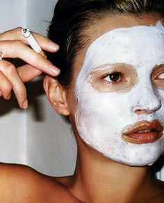 8 Skin Care Routine Tips Every 20-Something Needs To Know Now