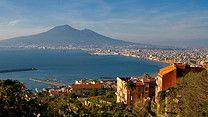 explore Naples...