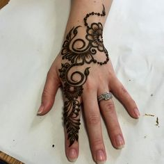 2016 New Incredible Eid Mehndi Designs For Hands And Henna Art Feet Fingers - Latest and Best Henna Mehndi Designs Photos And Pictures Collection For Bridal