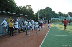 U18 EM CEREMONY Division A (Austria; Vienna; Hockeystadion; 28.07.2013) Vienna, Division, Ems, Austria, Album, Explore, Exploring, Card Book