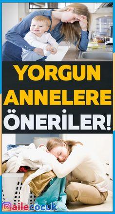 Yorgun Annelere Öneriler... Disney Movie Quotes, Best Disney Movies, Road Trip Games, Cheap Cruises, Spa Deals, Spanish Words, Fitness Tattoos, Travel Activities, Doula