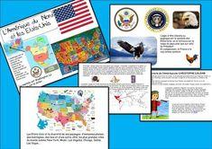 DDM AUTOUR DU MONDE Flags Europe, Primary Teaching, I School, School Ideas, Continents, School Projects, Teacher, Science, Math