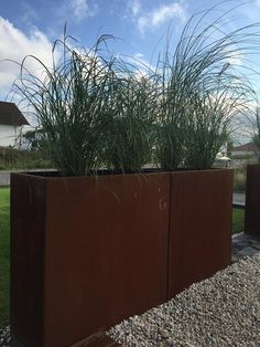 Gartendeko Aus Beton - Hände Als Blumentopf | Garten | Pinterest ... Graser Fur Blumentopfe