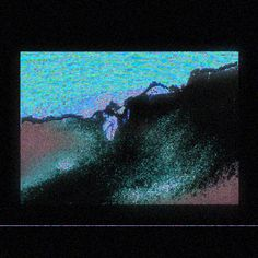 cinemagraph gif art animation loop glitch design 3d illustration psychedelic fire night pixel snow cinemagraph photography rainbow stars beach smoke moon ocean ice sun weather landscape geometry wind timelapse clouds hurricane waves sunset sculpture collage forest mash up river trees waterfall lake sand plants tornado desert lava mountains sunrise cave morph mushrooms comet tsunami coral northern lights reef crystals mist glacier prairie geyser constellations