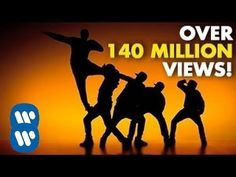 """▶ Jason Derulo - """"Talk Dirty"""" feat. 2 Chainz (Official HD Music Video) - YouTube  LOVE THIS SONG!!!  THE Sax solo is just awesome!!!!!!!"""