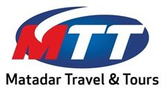 Matadar Travel & Travel in Bolton, have joined our Business Network - http://www.localbizconnections.com/matadar-travel-and-tours-uk.html #business #marketing #marketingonline #advertising #advertisement #networking #Bolton