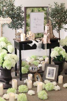 ホテルニューイタヤ|結婚式場写真「お二人をお迎えするウェルカムボード♪」 【みんなのウェディング】