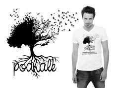 #Tshirt #folk #Podhale. Cena - 65 zł, zamówienia przez: https://www.facebook.com/thepodhaler/