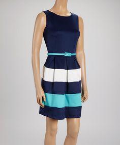 AA Studio | Styles44, 100% Fashion Styles Sale