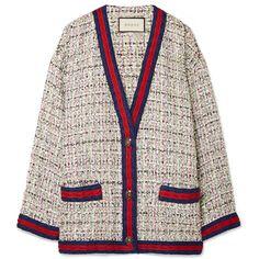 09b33ee72 409 mejores imágenes de 7. abrigos | coats | trench | jackets en ...