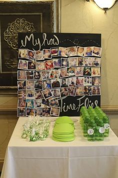 Tracking LB (Little Boy)! First Birthday   Party, Golf Theme Party, Golf, Baby Blog, Pregnancy Blog, Country Club Golf   Party