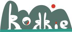 New Logo! New site! Very Happy :-) http://www.kokkie.be/nl/