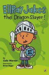 18 Diverse Children's Chapter Book Series for Summer Reading - Im Not the Nanny