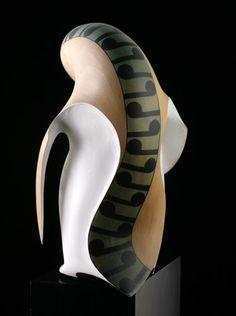Penguin Breeds, Penguin Species, Aquatic Birds, Maori Art, Wooden Bird, Bone Carving, Native Art, Wood Sculpture, Bird Art