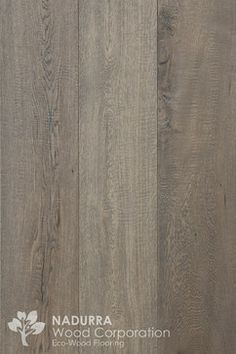 Gorgeous color.......Nadurra Rustic Neue Collection  wood flooring