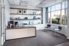 tsn-advertising-office-design-6