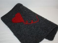 Seat Pads, Alter, Knitting, Ol, Crochet, Decor, Crochet Hooks, Decoration, Decorating