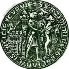 Nadgoplańskie Towarzystwo Historyczne: Gałąź rodu rycerskiego Godziębów z Kujaw