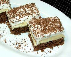 Kremast kolač