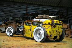 "morbidrodz:  ""A blog filled with vintage cars, hot rods, and kustoms  """