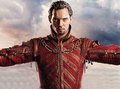 The Tudors: Βαρέθηκα μέχρι… νύστας! Tudor