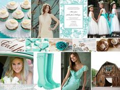 Love this site, lots of color combos!