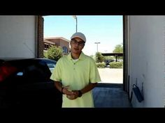 Payday loans lakeport ca picture 3