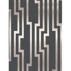 Wallpaper York Candice Olson Shimmer Details Velocity DE8818