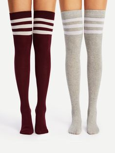 52f957c48ae 457 Best Tights and Socks images in 2019