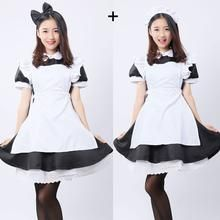 Hot Sale Alice in Wonderland Costume Lolita Dress Maid Cosplay Fantasia Carnival Halloween Costumes for Women Cool Halloween Masks, Halloween Cosplay, Pink Dress, Blue Dresses, Maid Cosplay, Alice Cosplay, Carnival Themed Party, Alice In Wonderland Costume, Lolita Dress