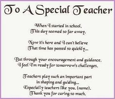 17 Best Favorite teachers images | Teaching quotes, School, Thoughts